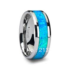 cheap rings for men free shipping cheap price jewelry usa brazil russia hot selling