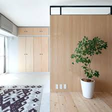 glass partition walls for home partition walls for home javi333 com