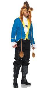 Cinderella Halloween Costume Adults 25 Mens Disney Costumes Ideas Marvel