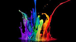 Colors Colors 6846693