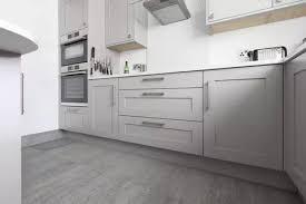 kitchen cabinet hardware ideas 2020 29 catchy kitchen cabinet hardware ideas 2021 a guide for