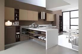 modern kitchen table sets tedxumkc decoration small modern kitchen designs photo gallery small modern kitchen