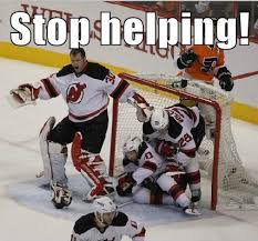 Flyers Meme - zoo with roy flyers v devils game one photo recap