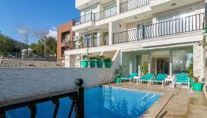 Haus Kaufen Privat Villa Türkei Kaufen Türkei Villa Kaufen Villen Kaufen Türkei