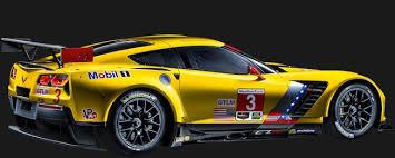 corvette z06 2017 corvette z06 supercar chevrolet