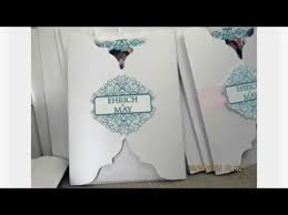 wedding invitations order online wedding invitations philippines order online