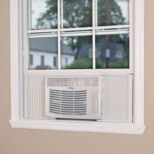 can a window air conditioner be used inside buckeyebride com