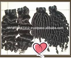 hair imports imports hair imports hair suppliers and manufacturers at
