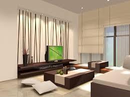 japanese living room ideas modern room design ideas