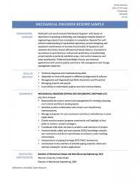 engineering cover letter reddit cv writing services fda form 3514