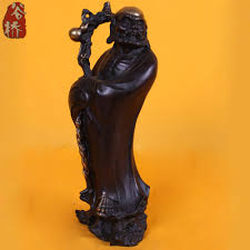 online buy wholesale damo statue from china damo statue