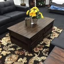 livingroom table ls mor furniture for less 23 photos 73 reviews furniture stores