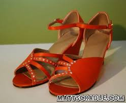 wedding shoes philippines custom made wedding shoes philippines