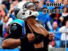 Panthers Suck Meme - panthers suck home facebook