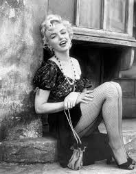 42 classic facts about marilyn monroe page 5 of 7