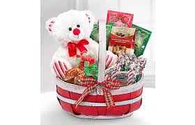 best christmas gift baskets best deals on christmas gift baskets christmas guides consumer