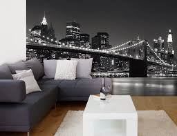 new york wall mural gadget flow new york wall mural new york wall mural