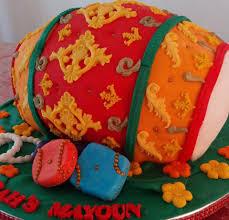 sobia u0027s cake fantasies