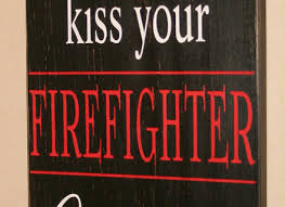 firefighter home decorations firefighter nursery decor palmyralibrary org