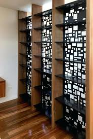 home decorators bookcase bookcases home decorators bookcase martin glass bookcase from home