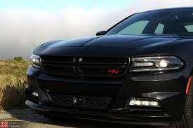 When Did Dodge Chargers Come Out 2015 Dodge Charger R T Road And Track Review With Video The
