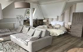 chambre d hotes ouistreham chambre chambre d hotes ouistreham luxury élégant chambre d hote