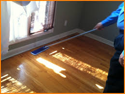 what do you use to clean hardwood floors floor decoration