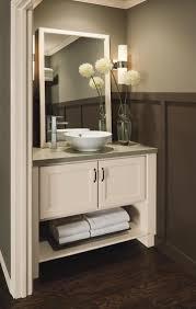 bathroom furniture ideas bathroom design and shower ideas