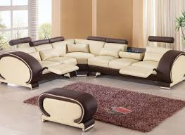 living room asian sectional sofas beautiful modern craftsman