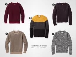 10 cool sweaters for warmth style hispotion