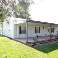 Barn House For Sale Best 25 Metal Buildings For Sale Ideas On Pinterest Pole Barns