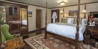 applewood wine country spa resort beautiful room grosseto
