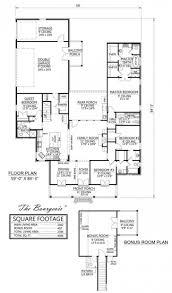 acadian floor plans ashford louisiana house plans acadian best acadiana home design