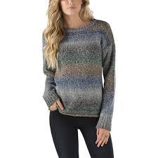 vans sweater booter sweater shop at vans
