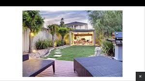 garden layout design ideas backyard extraordinary backyard planner design ideas free