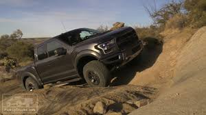 Ford Raptor Truck 2017 - 2017 ford f 150 raptor sights and sounds youtube