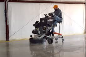 flooring equipment runyon surface prep blog
