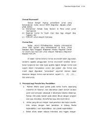 format artikel yang benar penulisan karya tulis ilmiah
