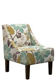 Teal Accent Chair by 229 Best Chairs Images On Pinterest Chairs Armchair And Accent