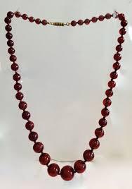 antique necklace images Antique necklaces the uk 39 s premier antiques portal online jpg