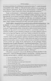 curriculum vitae pdf download gratis romana tomc od lire do lajne razvoj glasbila od staroveške oblike aktivnega