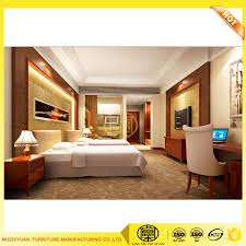 Contract Bedroom Furniture Manufacturers 5 Star Hotel Furniture 5 Star Hotel Furniture Suppliers And