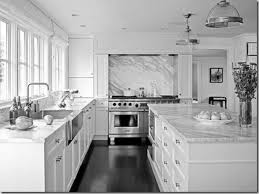 How To Clean White Kitchen Cabinets How To Clean White Kitchen Cabinets Trends With Quartz