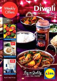 catalogue ikea cuisine 2015 catalogue ikea catalogue ikea cuisine catalogue ikea salle de