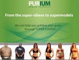 purium master amino acid pattern purium master amino acid pattern now you my secret