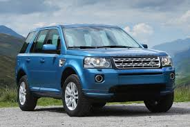 blue land rover discovery used 2014 land rover lr2 for sale pricing u0026 features edmunds