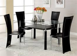 Breakfast Tables Sets Glass Dining Table Set Malaysia U2013 Real Estate Colorado Us