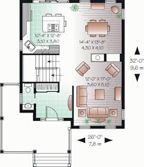 country style house plan 3 beds 1 50 baths 1600 sqft 23 2250