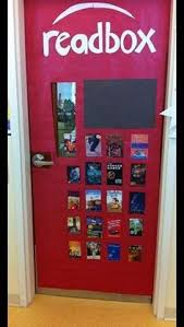 door decorations when you enter this classroom door decor classroom door
