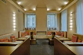 photo gallery 987 design prague hotel prague czech republic